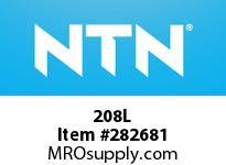 NTN 208L CONRAD