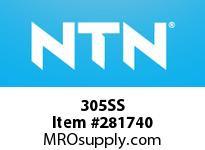 NTN 305SS CONRAD
