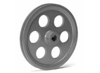 MasterDrive BK57-1-1/8 W/2 SS