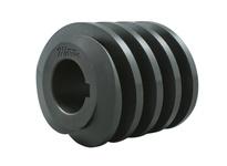 WG12D Worm Gear