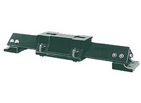 DODGE 038940 LD-10X30-TUFR-SSS