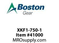 XKF1-750-1