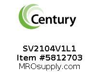 SV2104V1L1