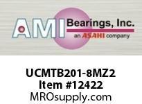 UCMTB201-8MZ2