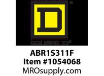 ABR1S311F