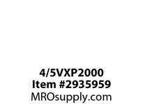 4/5VXP2000