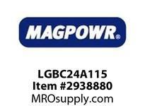 LGBC24A115