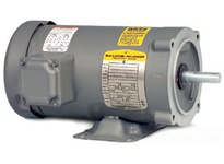 CM8004 1.5HP, 1735RPM, 3PH, 60HZ, 56C, 3520M, TEFC, F1