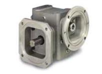 Electra-Gear EL8215395.00 EL-FRMQ-821-30-RR-56