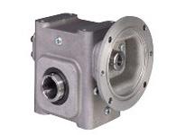 Electra-Gear EL8320590.31 EL-HMQ832-7.5-H_-140-31