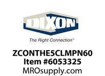 ZCONTHE5CLMPN60