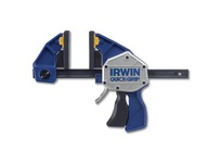 "IRWIN 2021418N 18"" Clamp/Spread Next Generation"
