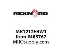 MR1212EBW1