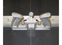Flexco 30950 430 CUTTER BASE ONLY
