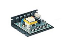 174311.00 Dc Scr Control.Open Chassis 1Ph.1/8-1Hp/1/4-2Hp.115/23 0V