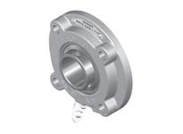 SealMaster CRFC-PN16T