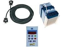 WEG KRS-232-SSW07 SSW07 RS-232 Communication Kit Soft Starter