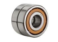 NTN CH7207HG1DUJ84 Precision Ball Bearings