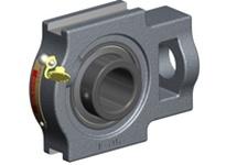 SealMaster MST-310
