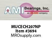 MUCECH207NP