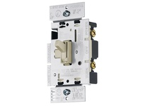 HBL-WDK RAY600PI DIMMER SP TOGGLE 600W 120V IV