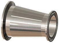 T3114MP400150PM