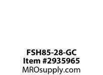 FSH85-28-GC