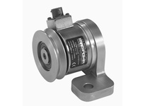 MagPowr TS25PW-EC12 Tension Sensor