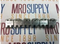 Flexco 54589 RS187J16/400NC FASTENERS