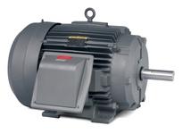 AEM4307-4 40HP, 1780RPM, 3PH, 60HZ, 364U, 1448M, TEFC, F1