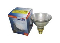 Orbit MH70/PAR38/FL/4K ORBIT 70W MH PAR38 LAMP