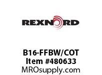 B16-FFBW/COT