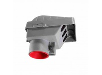 Orbit ECP-150 PVC SERVICE ENTRANCE HEAD 1-1/2^