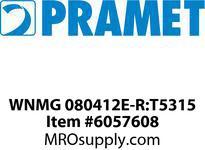 WNMG 080412E-R:T5315
