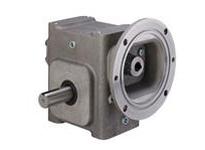 Electra-Gear EL8320267.00 EL-BMQ832-80-L-140