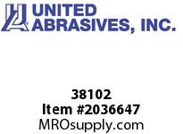 UAB 38102 5/8X2X3/16 ST.C-ROLL 120X