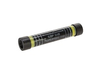 NSI ISE136 1/0 - 2/0 COM INSULATED SERVICE ENTRY SLEEVES COLOR CODE: YELLOW ( MAIN) - YELLOW (TAP)