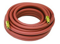 Reelcraft S26-260043 HOSE 100R1T 3/4 X 30FT 3/4 X 3/4 NPTF (M) 1250 PSI