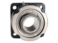 ZFS5207054078 FLANGE BLOCK FLTG W/HD BE 134350
