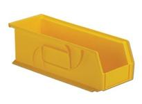 7001404 Model: PB1405-5 Color: Yellow