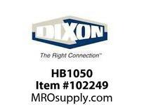 HB1050