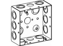 Orbit 5SDB-MKO 5S BOX 2-1/8^ DEEP MKO
