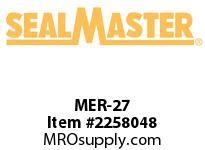 SealMaster MER-27