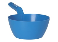 REMCO 56853 Vikan Scoop Small Dipping Bowl- Blue
