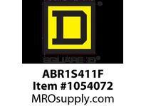 ABR1S411F
