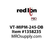 VT-MIPM-245-M Module ONLYVT-MIPM-245-D