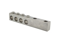 NSI STL350-4 TRANSFORMER LUG (4) 350 MCM - 6 AWG