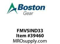 FMVSIND33