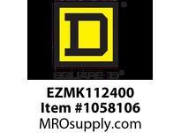EZMK112400