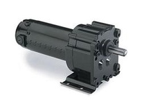 M1125218.00 58:1 31Rpm 220Lbin 1/8Hp 30 Dc Gearmotors Sub-Fhp 12V Tenv 985 658C